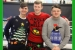 christmasjumpers1703
