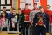 christmasjumpers1705