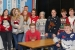 christmasjumpers1709