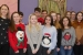 christmasjumpers1711