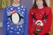 christmasjumpers1713